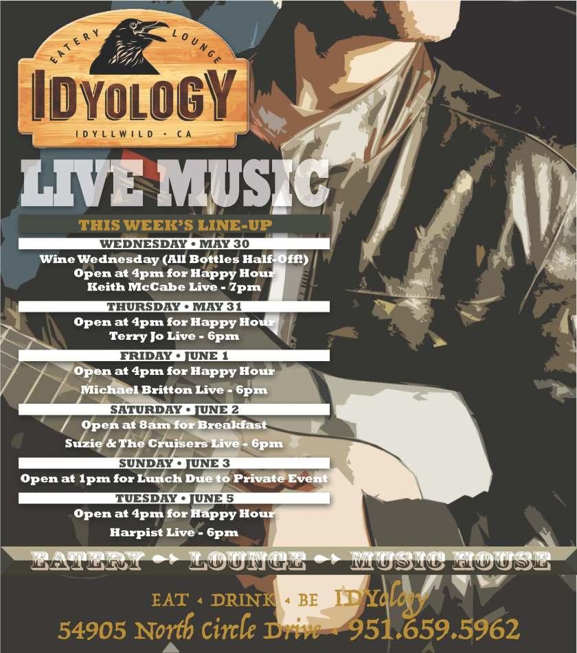 idyology2 QPH (5)