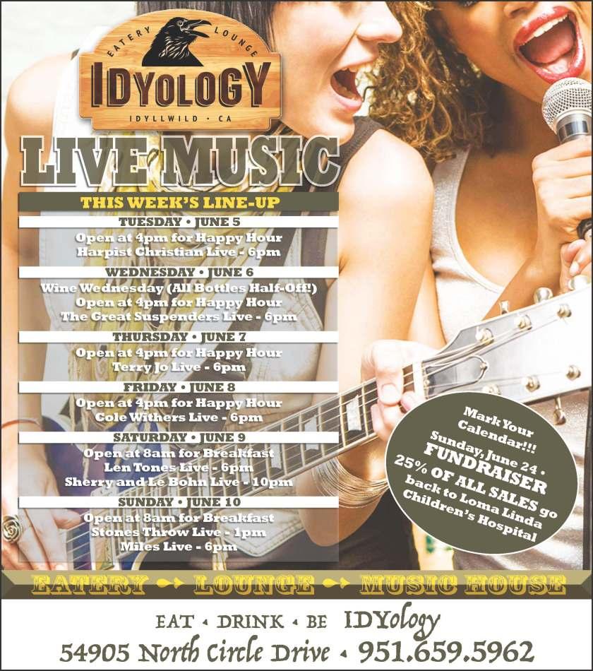 idyology2 QPH (6)